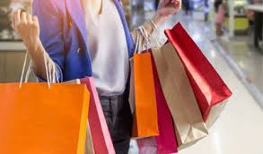 Choosing the Proper Shopping Center of Your Needs
